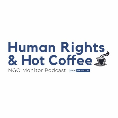 Human Rights and Hot Coffee