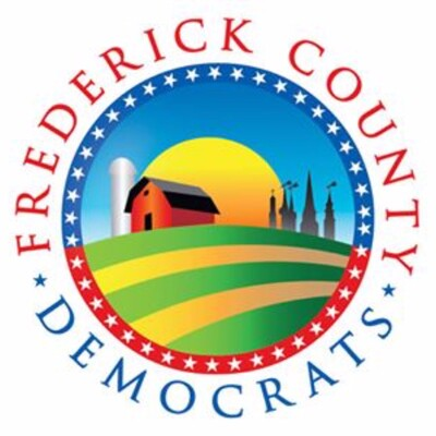 Frederick Democrats Podcast