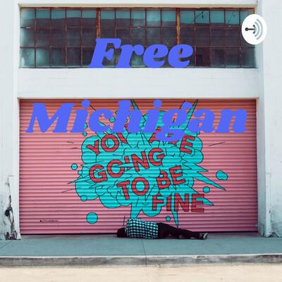 Free Michigan