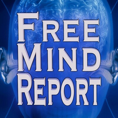 Free Mind Report – Logos Radio Network