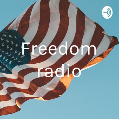 Freedom radio