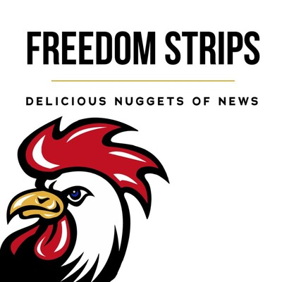 Freedom Strips