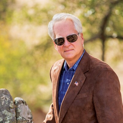Freedom Watch Podcast With Larry Klayman