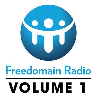 Freedomain! Volume 1: Introduction - 271