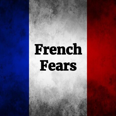 French Fears: A Podcast on Immigration
