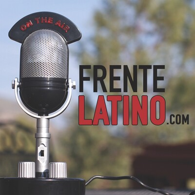 Frente Latino