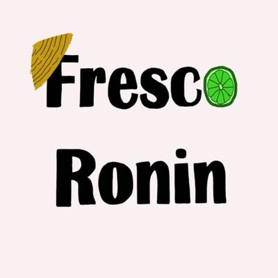 Fresco Ronin