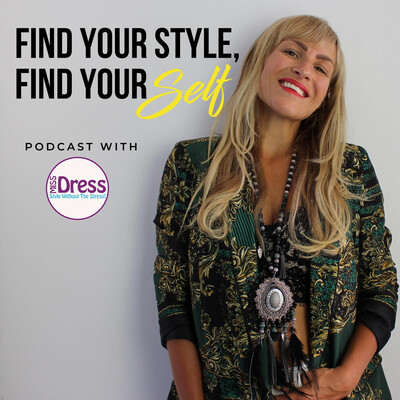 Miss Dress Podcast