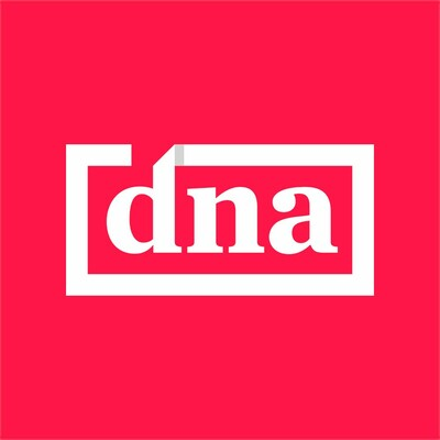 DNAinfo Upper West Side