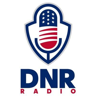 DNR Radio Ep1