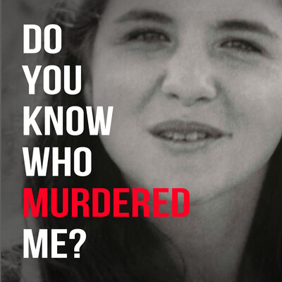 Do You Know Who Murdered Me?