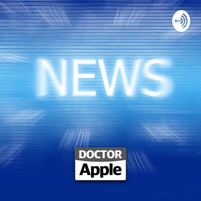 DoctorApple NEWS