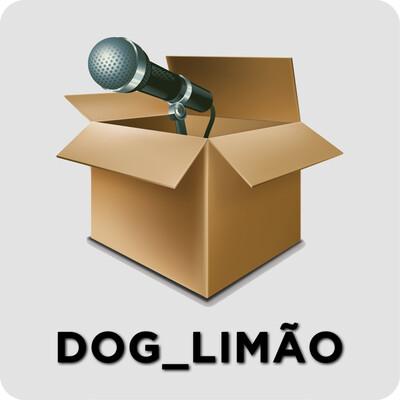 Dog_Limão – Rádio Online PUC Minas