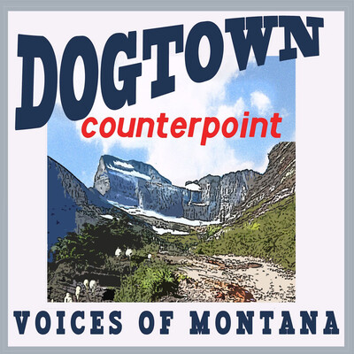 Dogtown Counterpoint