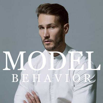 Model Behavior with Michael G. Gabel