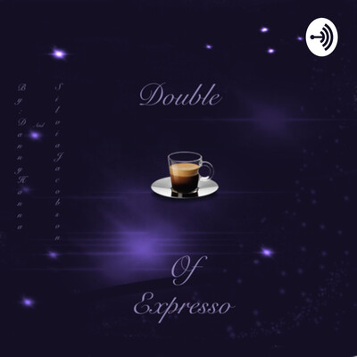 Double Shot of Expresso
