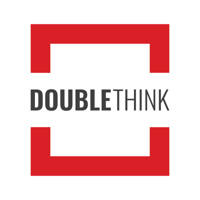 Doublethink Podcast