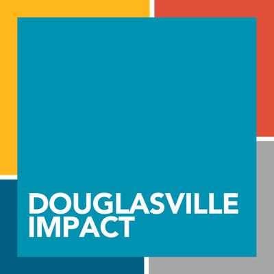Douglasville Impact