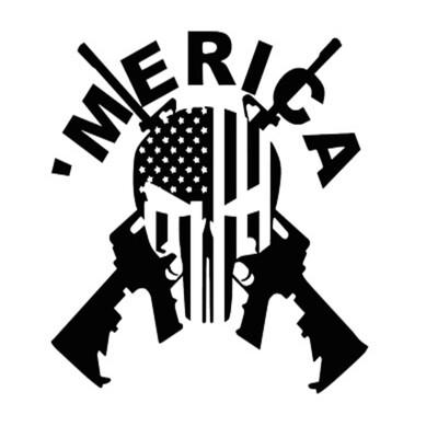 Gun Control SUCKS!