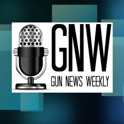 Gun News Weekly Live Show