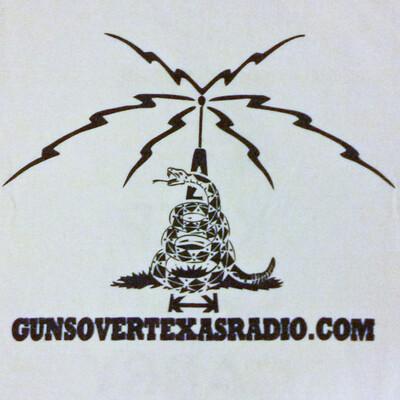 Guns Over Texas Radio