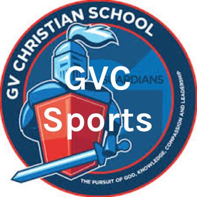 GVC Sports