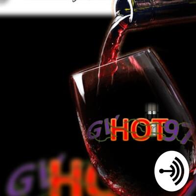GvHoT97 Talk Of TheTown