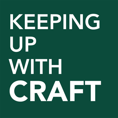 Keeping Up With Craft CMS