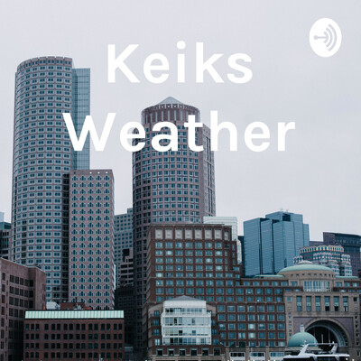 Keiks Weather