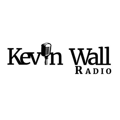 Kevin Wall Radio Show