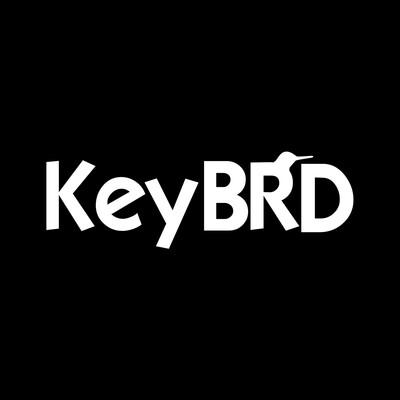 KeyBRD
