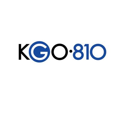 KGO 810 Podcast