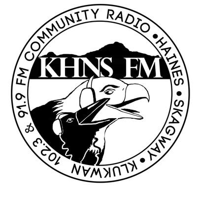 KHNS Radio | KHNS FM