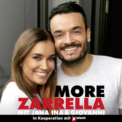More Zarrella