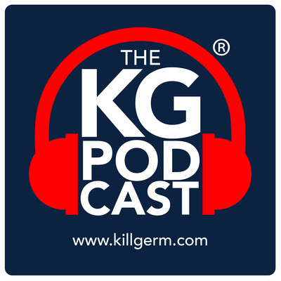 Killgerm Podcast