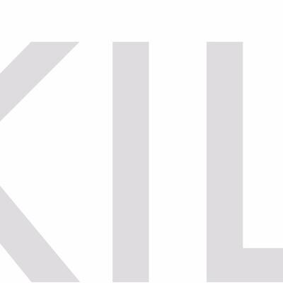 Killjoy FM