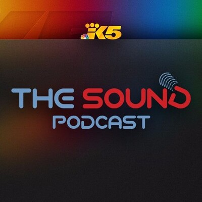 KING 5's The Sound Podcast