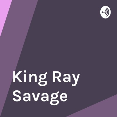 King Ray Savage