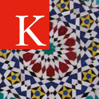 King's College London Middle East & North Africa Podcast