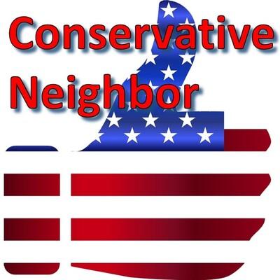 Conservative Neighbor