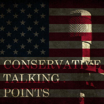 Conservative Talking Points