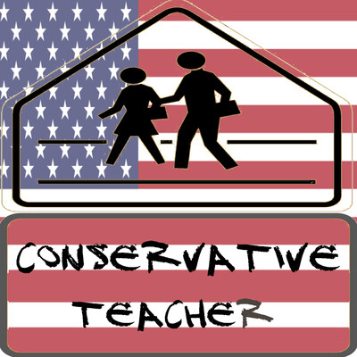 Conservative Teacher