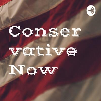 ConservativeNow