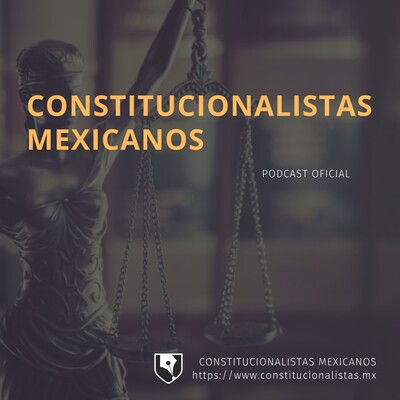 Constitucionalista Mexicanos