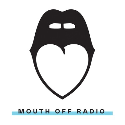 Mouth Off Radio Podcast