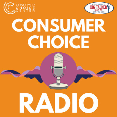 Consumer Choice Radio