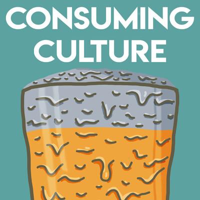 Consuming Culture
