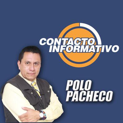 Contacto Informativo