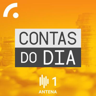 Os números do Orçamento do Estado nas contas de Helena Garrido. Com Ricardo Soares.
