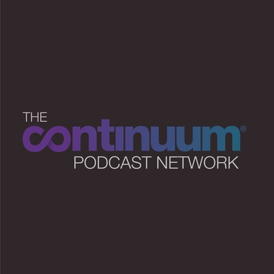 Continuum Podcast Network